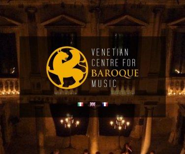 musica-barocca